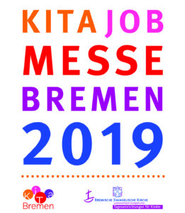 logo_2019-1